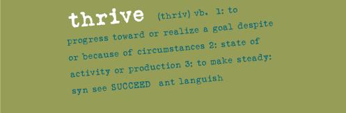 thrive-def2